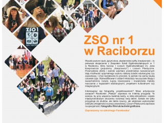 ZSO Nr 1