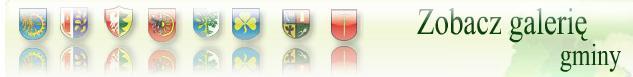 banner do zdjęć gminy - wersja dostępna
