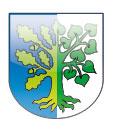 Herb gminy Kornowac