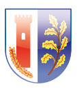 Herb gminy Rudnik