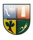 Herb gminy Krzyżanowice